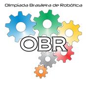 Brazilian Robotics Olympiad