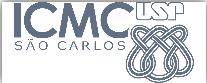 ICMC/USP