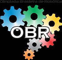 Logomarca_OBR_s