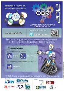 OBR2012a