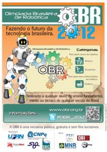 OBR2012b
