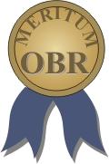 medalha_honra_merito
