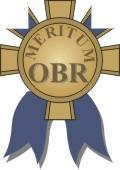 medalha_merito_estudantil