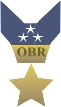 medalha_merito_nacional