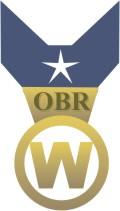 medalha_mundial