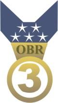 medalha_terceiro_brasileiro2