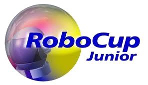 robocupJr