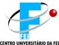 Centro Universitário da FEI