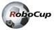 RoboCup Brazil