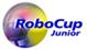 RoboCupJunior